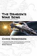 Dragons Nine Sons