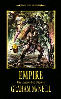 Empire Legend Of Sigmar 02
