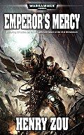 Emperors Mercy Warhammer Bastion Wars