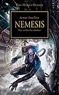 Nemesis Horus Heresy Warhammer 40K