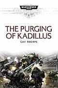 Purging of Kadillus Warhammer