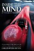 Inside the Mind of the Grand Prix Driver The Psychology of the Fastest Men on Earth Sex Danger & Everything Else