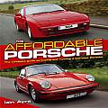 Affordable Porsche
