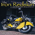 Iron Redskin