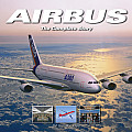 Airbus The Complete Story 2nd Edition