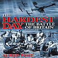 The Hardest Day: Battle of Britain: 18 August 1940