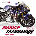 MotoGP Technology