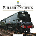 The Original Bulleid Pacifics