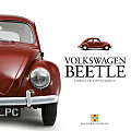 Volkswagen Beetle: A Celebration of the World's Most Popular Car (Haynes Great Cars)