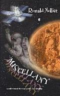 Miscellany: A Collection of Short Stories for Light Reading
