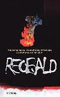 Reobald