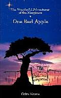 Wonderful Adventures of the Margicans: The One Bad Apple