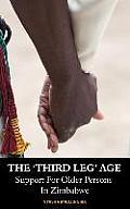 The 'Third Leg' Age