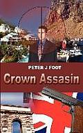 Crown Assassin