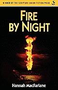 Fire by Night
