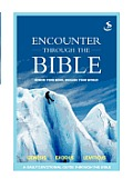 Encounter Through the Bible - Genesis - Exodus - Leviticus
