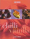 Chilli To Vanilla