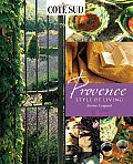Provence Style Of Living