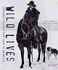 Wild Lives Horseback Cultures From Ida