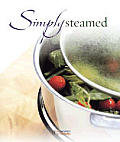 Simply Steamed
