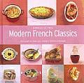 Modern French Classics