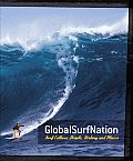 Global Surf Nation Surfing The World