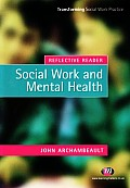Reflective Reader: Social Work and Mental Health