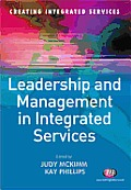 Leadership and Management in Integrated Services