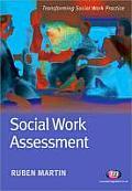 Social Work Assessment
