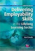 Delivering Employability Skill
