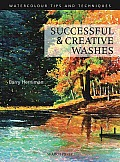 Successful & Creative Washes