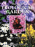 Small Ecological Garden