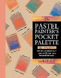 Pastel Painters Pocket Palette