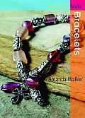 Bracelets (Twenty to Make) Cover