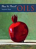 How To Paint Oils