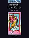 Handmade Fairy Cards (Simple and Stunning)