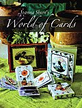 Joanna Sheens World of Cards