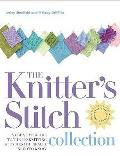 Knitter's Stitch Collection