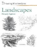 Drawing Landscapes (Drawing Masterclass)