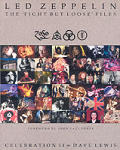 Led Zeppelin Celebration II