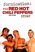 Fornicating The Red Hot Chili Peppers St