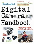 Illustrated Digital Camera Handbook