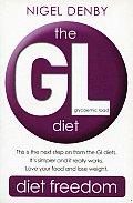 The Gl Diet: (Glycaemic Load)