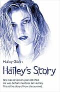 Hailey's Story