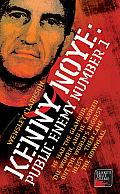 Kenny Noye: Public Enemy Number 1