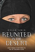 Reunited in the Desert: How I Risked Everything to See My Children Again