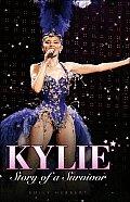 Kylie: Story of a Survivor