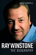Ray Winstone The Story of the Ultimate Screen Hardman
