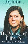 The Murder of Billie-Jo