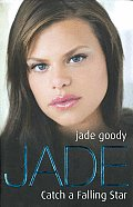 Jade: Catch a Falling Star